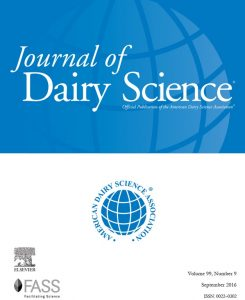 Journal_Dairy_Science